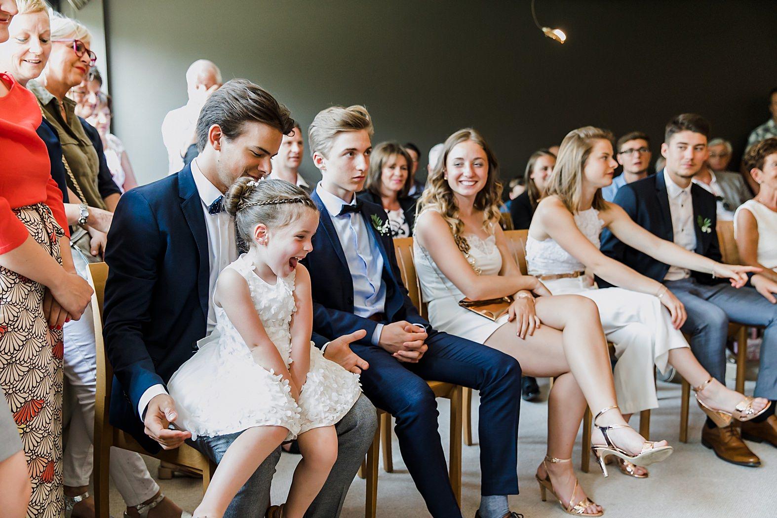 Huwelijksfotograaf-Geel-19_0048