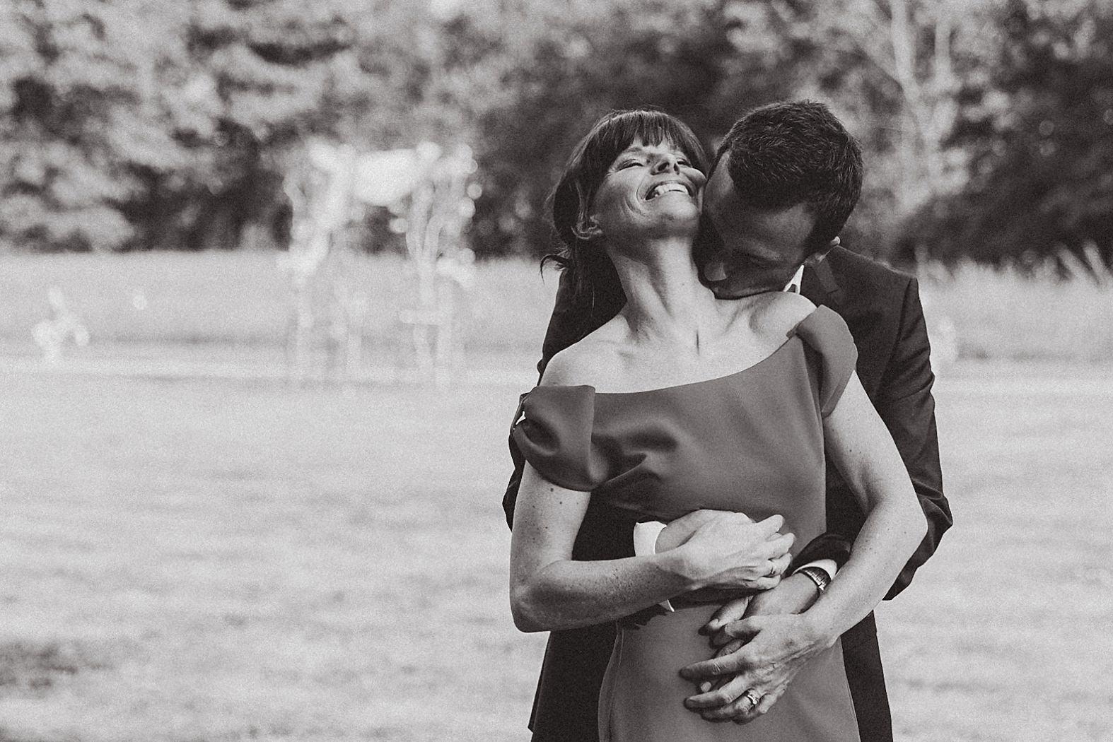 Huwelijksfotograaf-Geel-19_0059