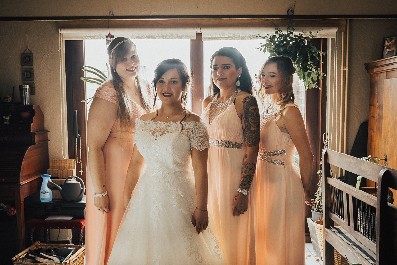 Huwelijksfotograaf-fonteinhof-19_0100