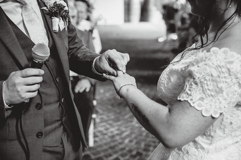 Huwelijksfotograaf-fonteinhof-19_0116