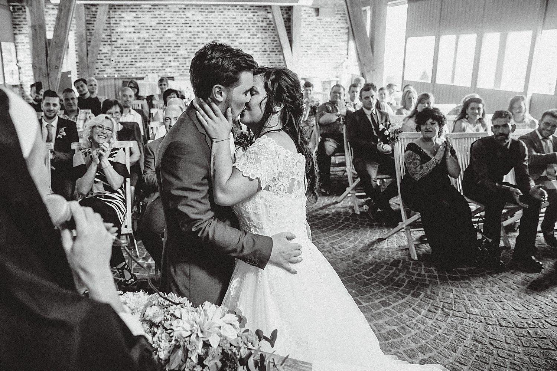 Huwelijksfotograaf-fonteinhof-19_0131
