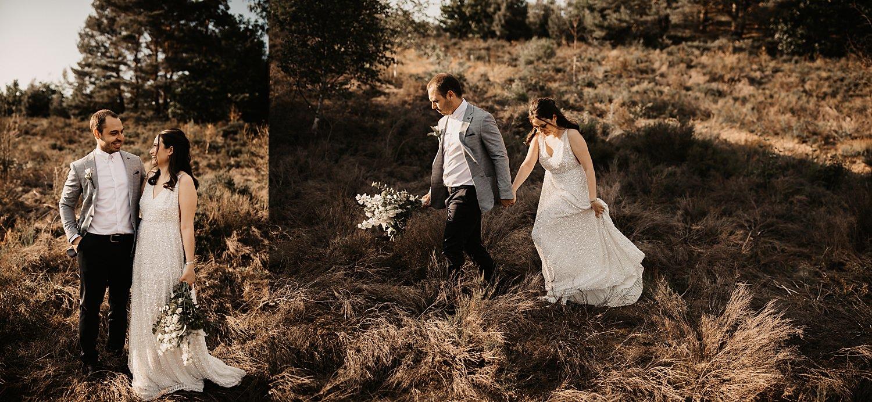 AnnickRaf_Trouw_huwelijksfotograaf_0059