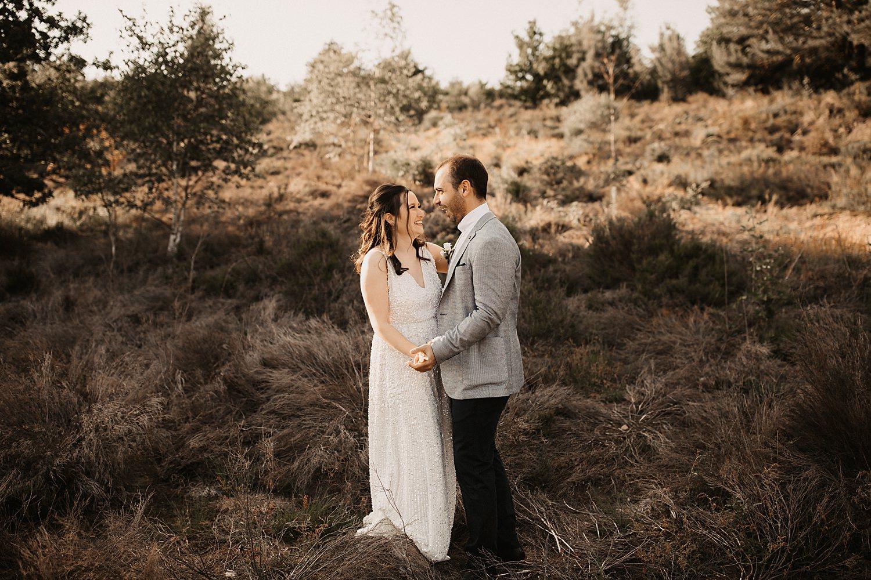 AnnickRaf_Trouw_huwelijksfotograaf_0061