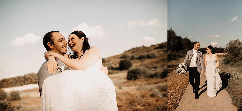 AnnickRaf_Trouw_huwelijksfotograaf_0062