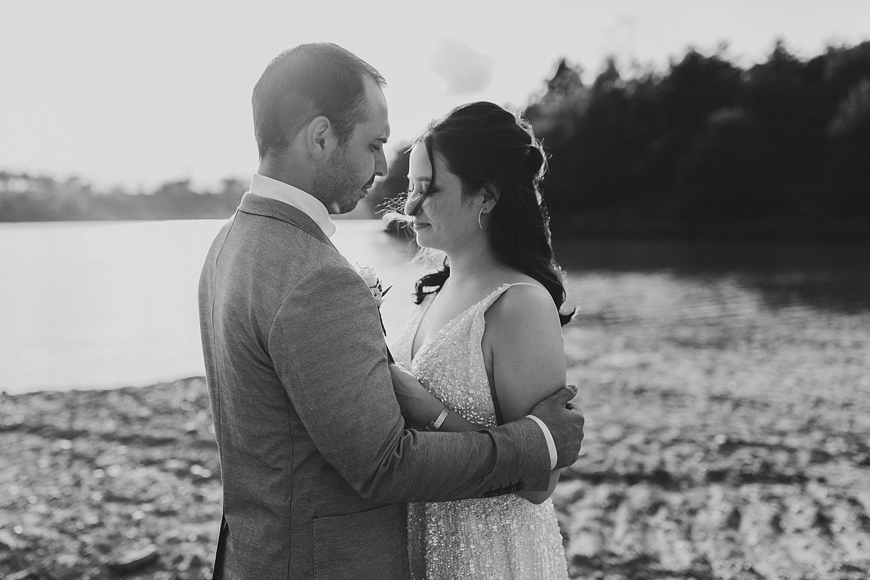 AnnickRaf_Trouw_huwelijksfotograaf_0067