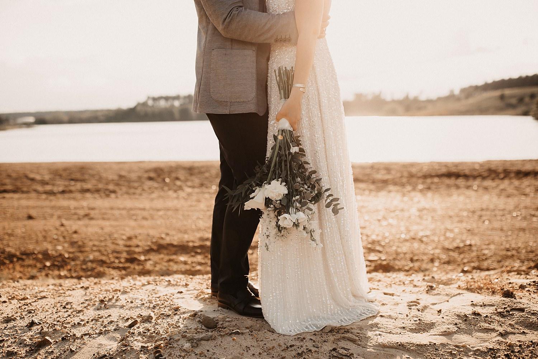 AnnickRaf_Trouw_huwelijksfotograaf_0068