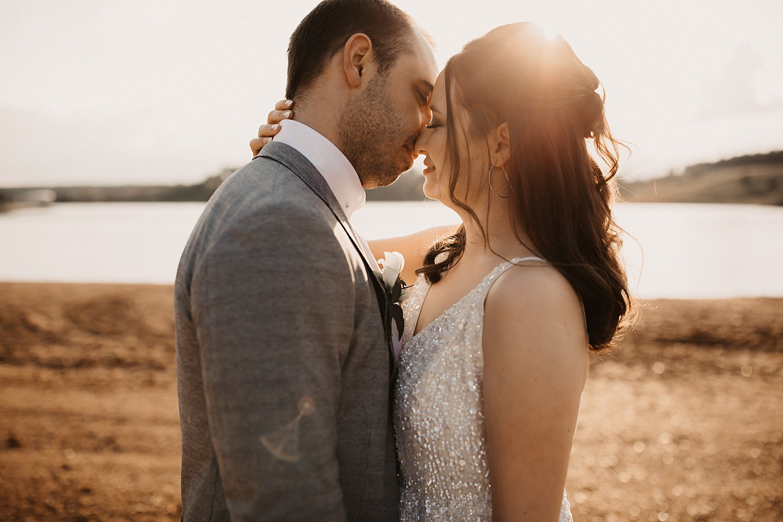 AnnickRaf_Trouw_huwelijksfotograaf_0069