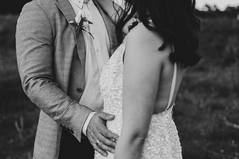 AnnickRaf_Trouw_huwelijksfotograaf_0071