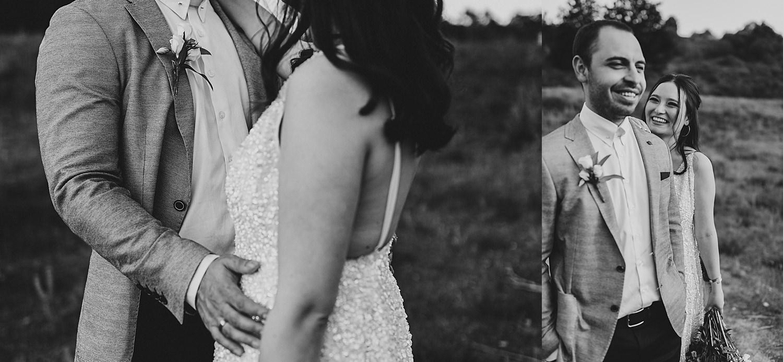 AnnickRaf_Trouw_huwelijksfotograaf_0072