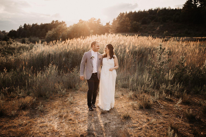 AnnickRaf_Trouw_huwelijksfotograaf_0074