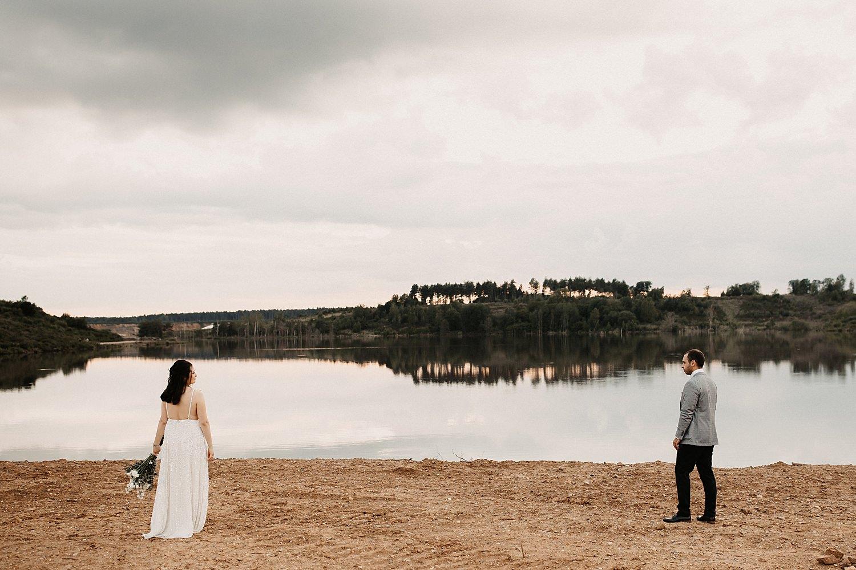 AnnickRaf_Trouw_huwelijksfotograaf_0077