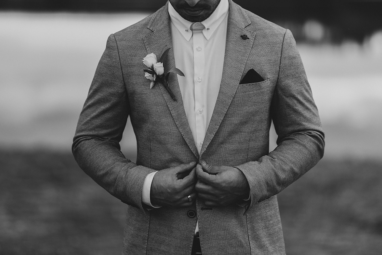 AnnickRaf_Trouw_huwelijksfotograaf_0079