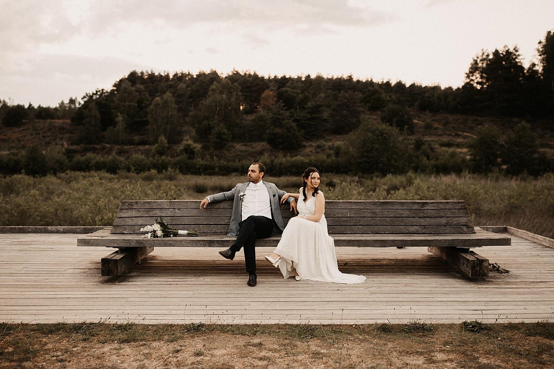 AnnickRaf_Trouw_huwelijksfotograaf_0081