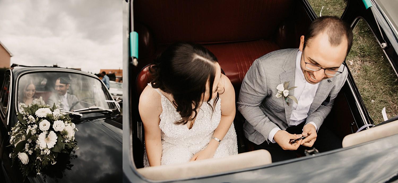 AnnickRaf_Trouw_huwelijksfotograaf_0089
